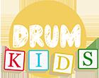 DrumKids